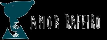 Logo Amor Rafeiro